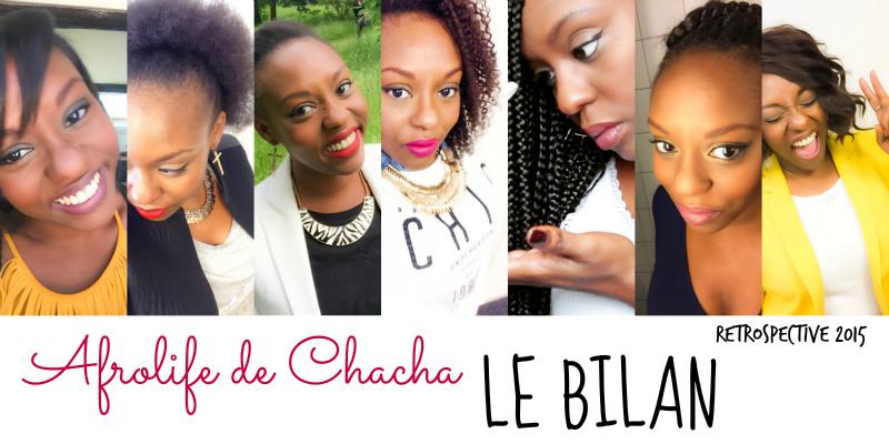 afrolifedechacha-bilan-2015-en-chiffres