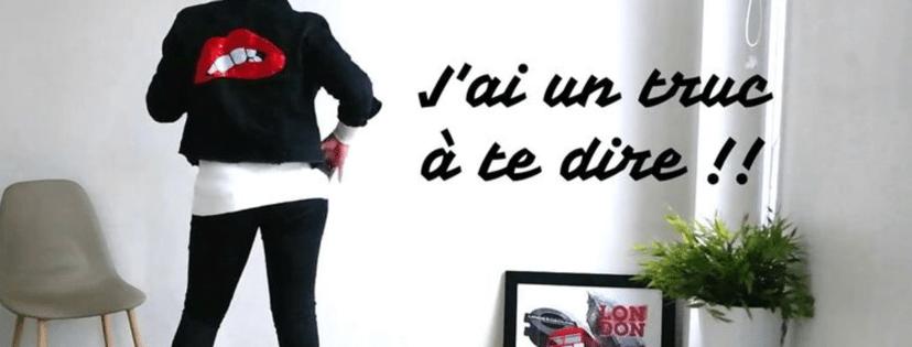 annonce-grossesse-video-enceinte-2017-bebe-afrolifedechacha