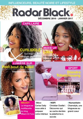 article-radar-black-premier-numero-magazine-afrolifedechacha-couverture-une