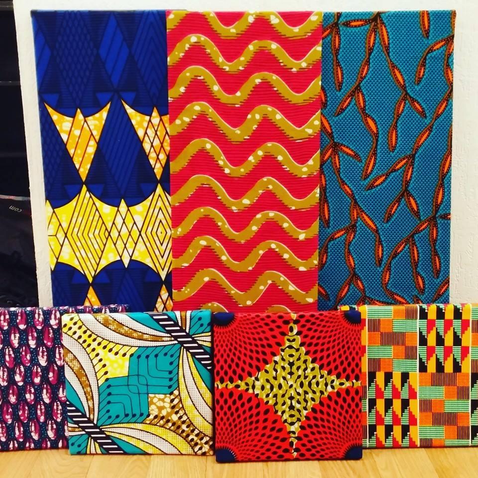 attache-foulard-head-wrap-maretet-turban-afrolifedechacha-pallaya-shellbe