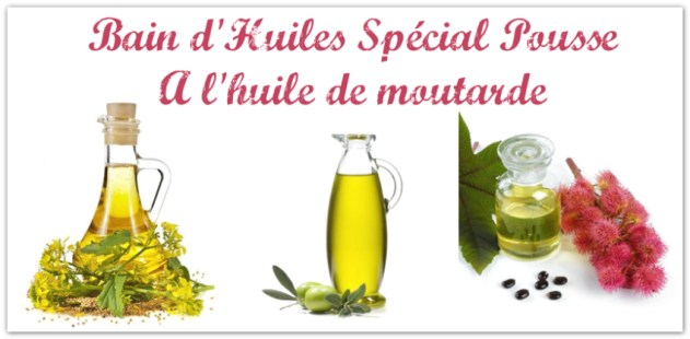 bain-huiles-special-pousse-cheveux-afros-crepus-huile-moutarde-afrolifedechacha