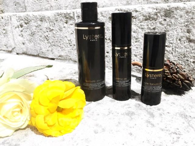 beaute-revue-mon-avis-gamme-produits-haut-de-gamme-lystere-paris-soins-cosmetiques-peau-noire-metisse-afrolifedechacha