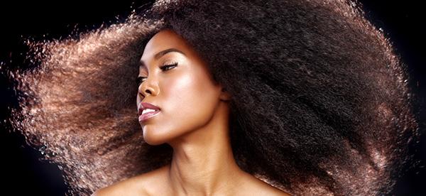 bienfaits-henne-henna-cheveux-afros-crepus-afrolifedechacha1
