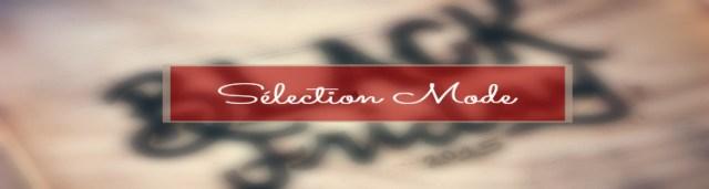 blackfriday-shopping-selection-mode-afrolifedechacha