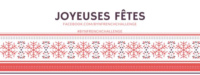 bynfc-challenge-decembre-2016-calendrier-de-avent-afrolifedechacha