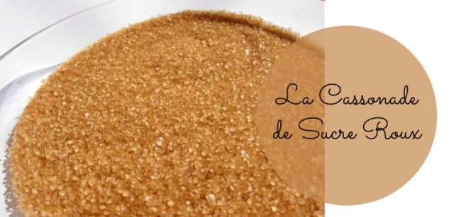 cassonade-sucre-roux-top-5-ingredients-cuisine-cheveux-afros-crepus-frises-boucles-recette-afrolifedechacha
