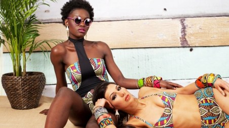 collection-belle-en-maillot-bain-ayanah-swimwear-afrolifedechacha