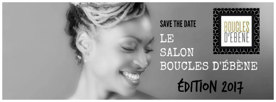 event-save-the-date-concours-salon-boucles-ebene-image-une-edition-2017-afrolifedechacha