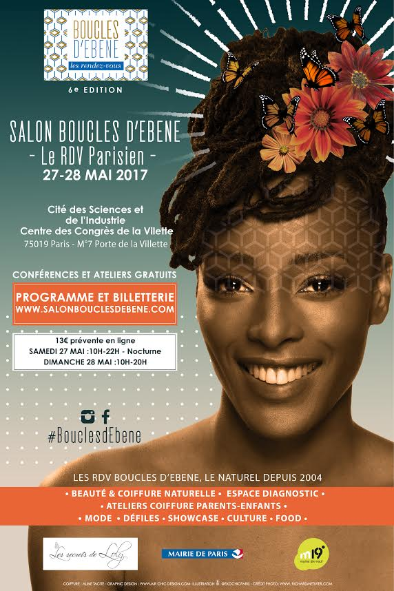 event-save-the-date-salon-boucles-ebene-edition-2017-afrolifedechacha