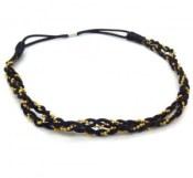headband-chaine-torsadee-noire-afrolife-de-chacha-copyright-headband-fr-e1431354182554