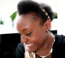 headband-cheveux-crepus-afrolifedechacha1