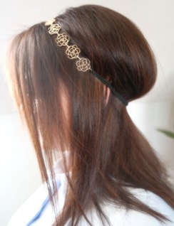 headband-cheveux-lisses-afrolifedechacha