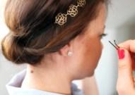 headband-cheveux-lisses-afrolifedechacha10