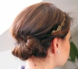 headband-cheveux-lisses-afrolifedechacha14