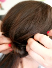 headband-cheveux-lisses-afrolifedechacha7