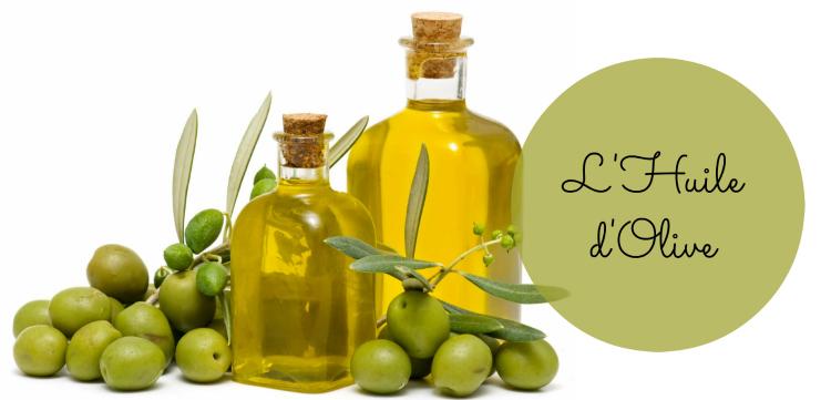 huile-olive-top-5-ingredients-cuisine-pour-cheveux-afros-crepus-frises-boucles-recette-afrolifedechacha