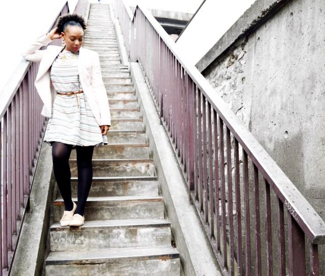 style-robe-trapeze-revisitee-afrolifedechacha