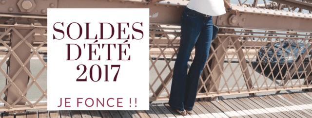 soldes-ete-2017-bons-plans-promos-je-fonce-afrolifedechacha