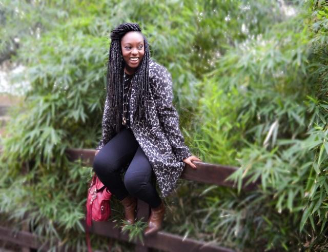style-winter-look-comment-porter-l'imprime-panthere-leopard-bonne-annee-2016-afrolifedechacha