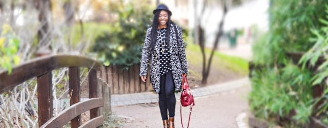 style-winter-look-comment-porter-l'imprime-panthere-leopard-bonne-annee-2016-afrolifedechacha