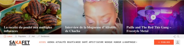 interview-blogueuse-afrolifedechacha-sakafet-matinik