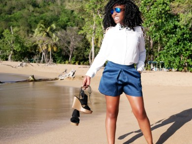 look-mere-fille-noeud-papillon-wax-femme-noeud-kipe-style-afrolifedechacha