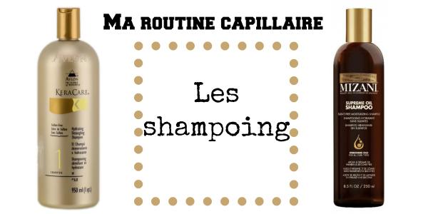 ma-routine-capillaire-produits-utilises-soin-dominical-cheveux-afros-crepus-afrolifedechacha