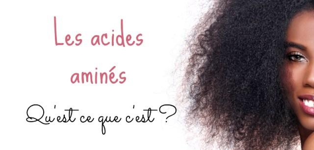 proteines-de-soie-qestcequecest-acides-amines-cheveux-crepus-afros-frises-afrolifedechacha