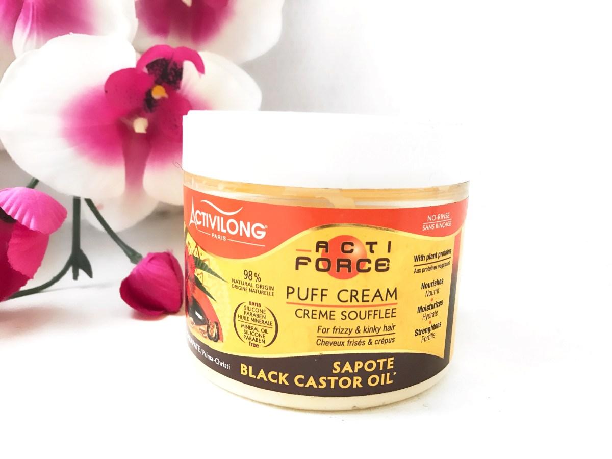 revue-complete-avis-favoris-actiforce-activilong-afrolifedechacha-creme-soufflee-puff-cream