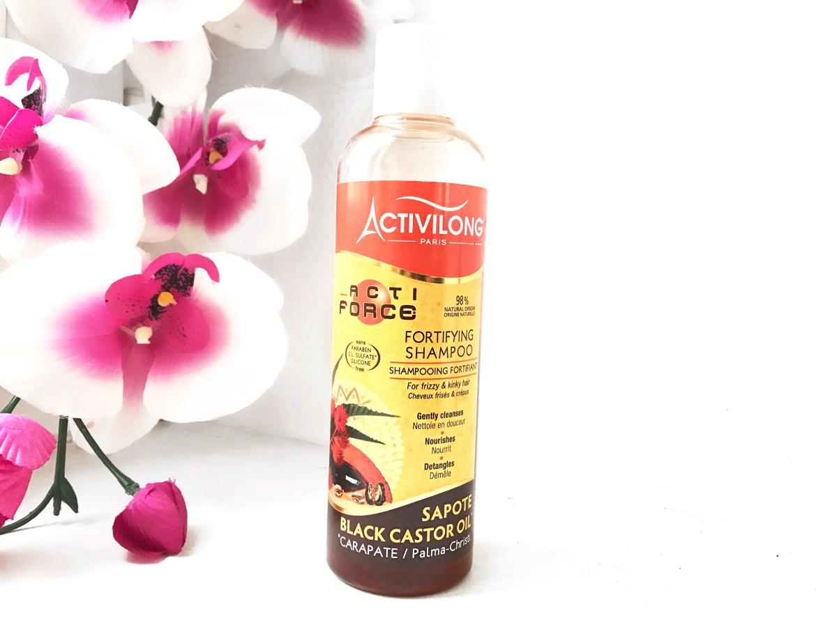 revue-complete-avis-favoris-actiforce-activilong-afrolifedechacha-shampoing-fortifiant