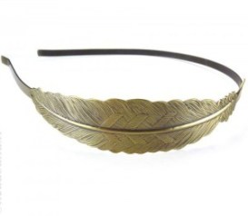 serre-tete-antique-afrolife-chacha-copyright-headband-fr-e1431354300752