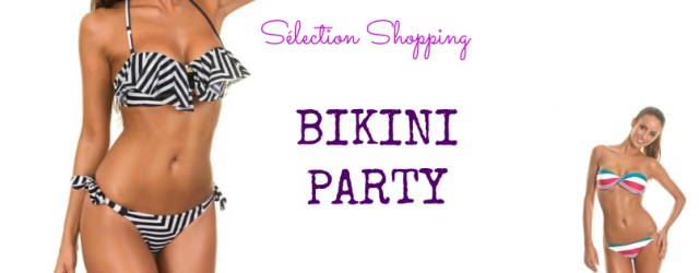 shopping-bikini-party-brazilian-bikini-shop-afrolifedechacha