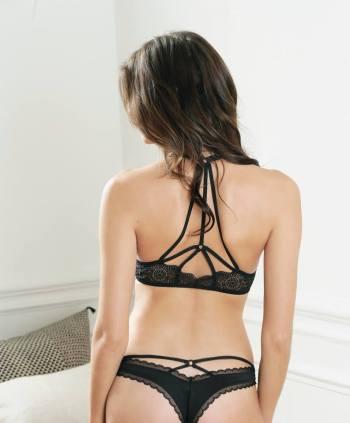 style-valege-lingerie-comment-bien-choisir-son-soutien-gorge-soutif-afrolifedechacha7