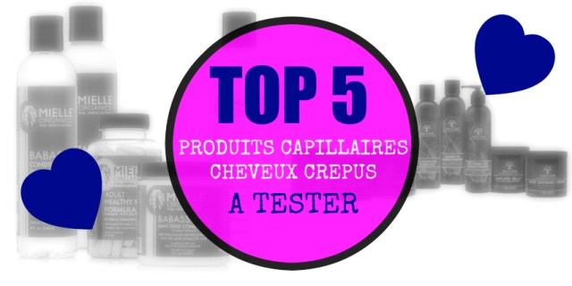 top-5-produits-capillaires-cheveux-afros-crepus-kinky-natural-hair-a-tester-absolument-incontournable-routine-capillaire-naturalista-aventure-afrolifedechacha