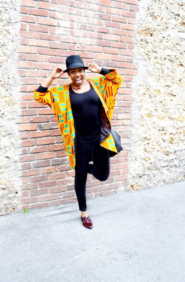 veste-printemps-inspiration-wax-style-look-ootd-imprimés-africains-afrolifedechacha