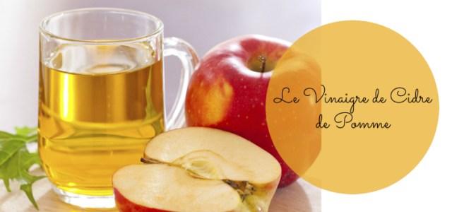 vinaigre-de-cidre-de-pomme-top-5-produits-cuisine-pour-cheveux-afros-crepus-frises-boucles-afrolifedechacha