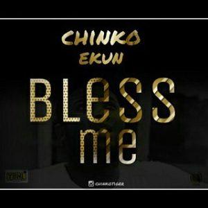 Chinko-Ekun-Bless-Me-Afromixx
