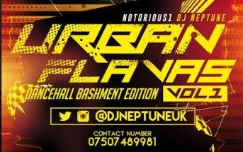 dj-neptune-uk-urban-flavaz-dancehall-bashment-edition-vol_1-afromixx