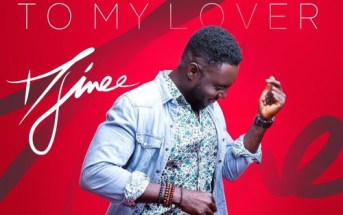 djinee-shout-out-to-my-lover