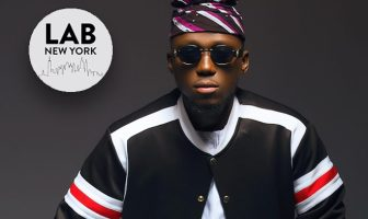 DJ-Spinall-The-Lab-NYC-Afromixx