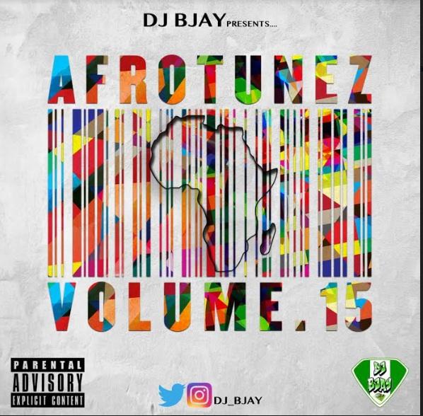 Dj-Bjay-Afrotunez-Mix-Afromixx