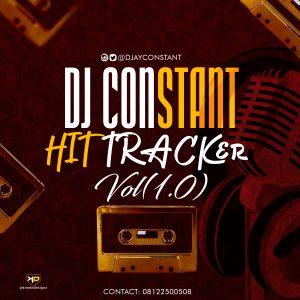 djconstant-hit-tracker-vol-1.0-Afromixx