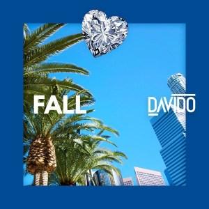 Davido-Fall-Afromixx