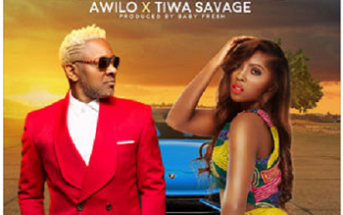 Awilo-Longomba-Esopi-Yo-Tiwa-Savage