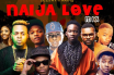 DJ Faruq Naija Love Mix