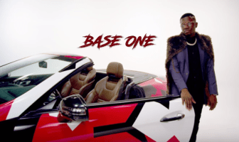 Base One Gbefun ft. Small Doctor Video