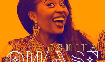 Benita Owase