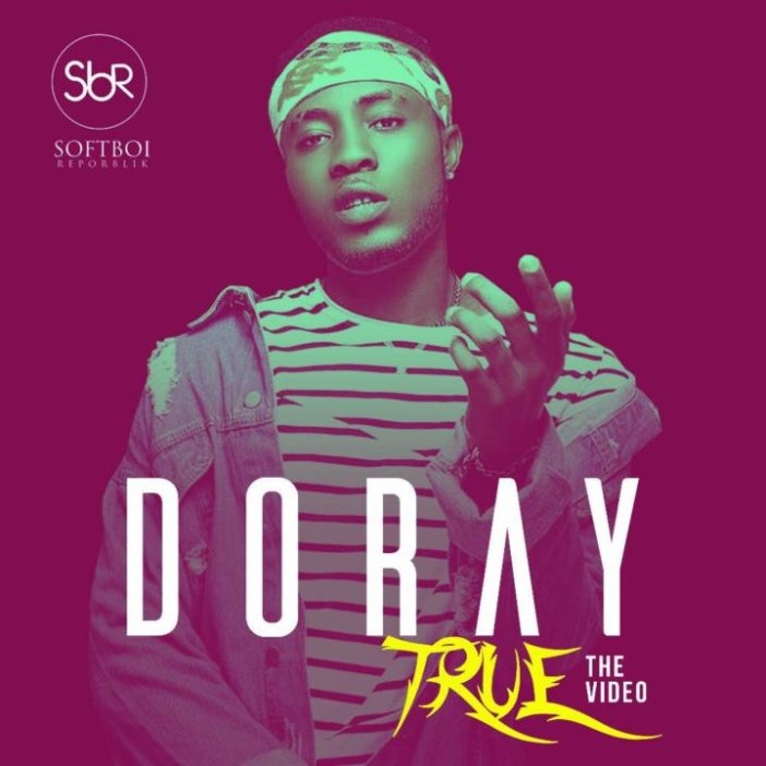 Doray True Video