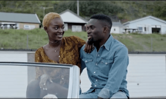 Juls Early Video ft. Maleek Berry & Nonso Amadi