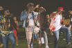VIDEO: BGMFK ft. Mr Eazi – Issa Vibe